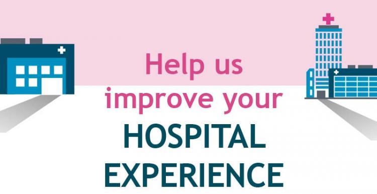 hospital access lambeth