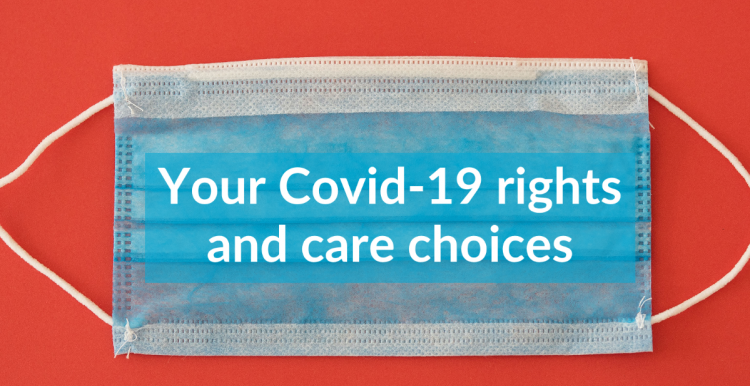 Patient rights COVID19.png