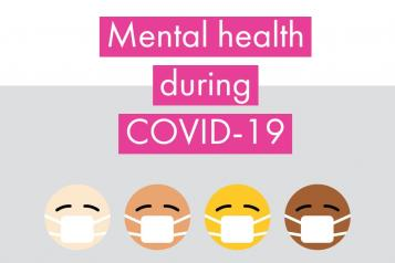 COVID mental health.jpg