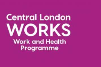central london works
