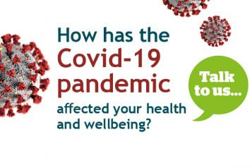 How has the Covid-19 pandemic affected your health and wellbeing image2.jpg
