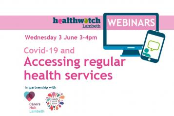 Webinar regular health Banner.jpg
