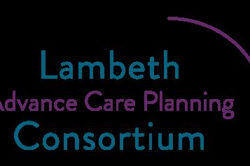 Lambeth Advance Care Planning Consortium