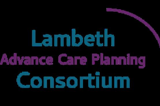 Lambeth ACP Consortium logo.png